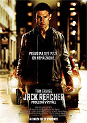Jack Reacher (Tom