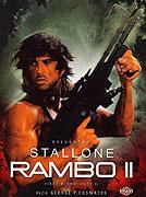 Bývalý člen elitní jednotky Zelené Barety John Rambo si odpykává svůj trest ve federálním vězení. Když americká armáda zjistí, že vojáci ztracení při akci ve vietnamské džungli mohou být stále […]