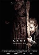 Pět let Lucas (Nikolaj Coster-Waldau) vytrvale hledal malé neteře Lilly a Annabel, které po násilné matčině smrti zmizely i s otcem neznámo kam. Jeho pátrání, hraničící s posedlostí, narušuje i […]