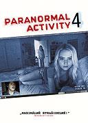 Příběh hororu Paranormal Activity 4 volně navazuje na druhý díl, v němž démonem posedlá Katie vyvraždila rodinu své sestry s výjimkou nemluvněte Huntera, které unesla neznámo kam. Uběhlo pět let […]