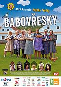 Letní komedie Zdeňka Trošky je úsměvnou komedií ze života současné jihočeské vesnice Babovřesky, která s nadhledem a komediální nadsázkou, tak trochu v duchu Slunce, seno, sleduje kupící se nedorozumění a […]