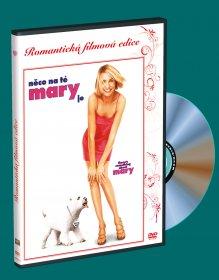 Na smolaře Teda (Ben Stiller) se snad poprvé v životě usmálo štěstí, to když ho snad nejkrásnější holka na světě, MARY, požádala, aby ji doprovodil na ples. Bohužel to dopadlo […]