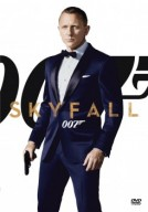 Daniel Craig se vrací jako agent 007 ve 23. pokračování historicky nejdelší filmové série. Ve snímku Skyfall bude Bondova loajalita k M (Judi Dench) vystavena zatěžkávací zkoušce, když ji začne […]