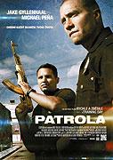 Brian Taylor (Jake Gyllenhaal) a Mike Zavala (Michael Peña) jsou nerozlučná policejní dvojka. Dělají vše proto, aby se na konci hlídky vždy ve zdraví vrátili domů. Mají jedinou jistotu: v […]