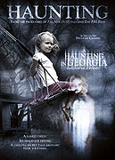 Mladá rodina (Andy Wyrick, jeho manželka Lisa a dcéra Heidi) sa presťahuje do historického domu v Georgii, aby následne zistili, že nie sú jeho jedinými obyvateľmi. Spolu s Lisinou voľnomyšlienkarskou […]