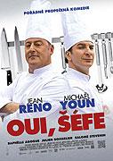 Třicátník Jacky Bonnot je talentovaný kuchař a ctitel velkého kuchařského umění. Sní o úspěchu a o tom, že si jednoho dne otevře vlastní restauraci. Finanční situace jej nutí přijímat podřadné […]