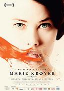 Marie Krøyer byla provdána za významného, dánského malíře P. S. Krøyera. Na vrcholu jejich manželství, velmi poznamenaném lehkovážným životem a vysokým společenským postavením, se zhoršuje Krøyerova mentální nemoc a jejich […]