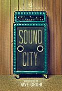 Dokument zachycující začátky, zlaté časy a pád slavného kalifornského studia Sound City, které svým analogovým přístupem k nahrávání desek nemohlo konkurovat nástupu digitálního věku Pro Tools. Po uzavření komplexu odkopil […]