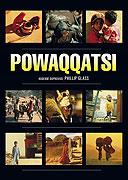 """Americký film Powaqqatsi vznikl jako druhy díl plánované trilogie osobitých dokumentů režiséra Godfreye Reggia na hudbu skladatele Philipa Glasse, odkazujících svými názvy k jazyku indiánského kmene Hopiu (""""Powaqqatsi"""" znamená něco […]"""