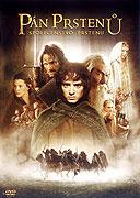 Hlavním hrdinou je hobit Frodo Pytlík, který se ve své vlastní domovině zvané Středozemě dostal do samotného centra bitvy mytických proporcí. Bude muset během svého putování prokázat, že moc přátelství […]