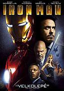 Slavná komiksová postava Iron Man patří mezi nejhýčkanější superhrdiny sdružené pod křídly giganta jménem Marvel. Přesto (nebo možná právě proto) se až teď mohl přidat ke svým sourozencům Spider-Manovi, Fantastické […]