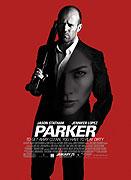 Kriminální thriller režiséra Taylora Hackforda sleduje příběh zloděje jménem Parker (Jason Statham), který se, ačkoliv je občas přinucen použít násilí, snaží být čestný a nekrást peníze těm, kteří je sami […]