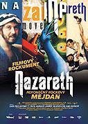 Nazareth je legendární rocková skupina, která měla v sedmdesátých letech výsadní postavení v top ten tabulkách spolu s ROLLING STONES, SWEET, DEEP PURPLE, LED ZEPPELIN, GENESIS… Zakládající členové Dan McCafferty […]