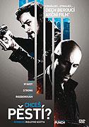 Notoricky známý kriminálník Jacob Sternwood (Mark Strong) se musí kvůli svému synovi vrátit na své poslední místo činu, a to do Londýna. Jenže toho okamžitě využije detektiv Max Lewinsky (James […]