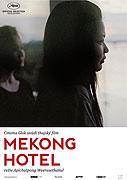 Mekong Hotel nás zavádí do hotelu poblíž řeky Mekong na severovýchodě Thajska, vmístě kde řeka tvoří hranici mezi Thajskem a Laosem. Režisér zkouší se svým štábem vpokojích a dalších prostorách […]