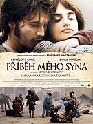 Svobodná matka Gemma (Penélope Cruz) přijíždí se svým dospívajícím synem Pietrem do Sarajeva, aby poznal zemi, ve které se narodil. Před 16 lety ji museli kvůli bosensko-srbské válce opustit. Gemma […]