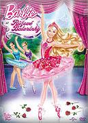 Protančete se kouzelným dobrodružstvím s Barbie™, která představuje Kristyn™, baletku s velkými sny! Když vyzkouší pár jiskřících růžových balerínek, je i se svou kamarádkou Hailey™ přenesena do úžasného baletního světa. […]