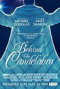 Životopisný film o slavném pianistovi a baviči Valentinovi Liberacem začíná létem roku 1977, kdy do jeho bouřlivého života v Las Vegas vstoupí mladíčký, teprve šestnáctiletý, naivní Scott Thorston, který je […]