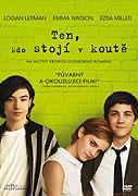 Charlie (Logan Lerman) je plachý a neoblíbený teenager, který popisuje svůj život v sérii anonymních dopisů, a ty poté posílá lidem, které vůbec nezná. Zkoumá složitou dobu dospívání, včetně introverze, […]