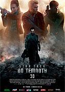 Protože kapitán James T. Kirk (Chris Pine) je stále horkokrevný a nedisciplinovaný rebel, způsobil drobnější galaktický incident, který by za normálních okolností skončil jeho degradací. Podmínky na rodné Zemi ale […]