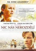 Silný příběh filmuNic nás nerozdělíje založen na skutečné události jedné rodiny, která v roce 2004 přežila úder ničivé vlny tsunami v Indickém oceánu. Manželé Henry (Ewan McGregor), Maria (Naomi Watts) […]