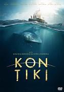 Norský mořeplavec Thor Heyerdahl uskutečnil s pěti přáteli tuto legendární, 101 dní trvající a vysoce nebezpečnou plavbu v roce 1947. Režiséři Joachim Ronning a Espen Sandberg ve svém strhujícím dobrodružném […]