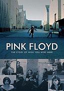 V roce 1975 fenomenální rocková skupina Pink Floyd natáčela album Wish You Were Here. Vznik nebyl vůbec jednoduchý, protože členové skupiny chtěli, aby byl výsledek srovnatelný s předchozím albem The […]