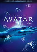 Avatar před námi otevírá neuvěřitelný svět za hranicemi naší fantazie, svět střetu dvou naprosto odlišných civilizací. Nově objevená vzdálená planeta Pandora je mírumilovné místo s obyvatelstvem – Na'vi, žijícím v […]