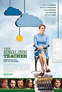 Nikdy neprovdaná, čtyřicetiletá učitelka angličtiny Linda Sinclair (Julianne Moore) žije v malém městě. Společnost jí dělají jen její dvě siamské kočky a spousta klasických knih. Její život je, na rozdíl […]