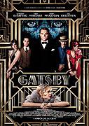 Velký Gatsbysleduje příběh Nicka Carrawaye, který opustí středozápad a na jaře roku 1922 se vydává do New Yorku, města ztělesňujícího uvolňující se morálku a populární jazz. Carraway hledá svou vlastní […]