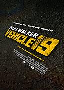 Nedávno propuštěný muž (Paul Walker) chce začít nový život, a proto se rozhodne odjet co nejdál to půjde. Při jeho smůle v autě z půjčovny najde klíčové důkazy, které by […]