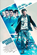 Když se pokřivená minulost jednoho policisty vrací, aby ho dostala, dokáže udělat správnou věc, nebo podlehne výhrůžkám svých nebezpečných známostí? Před rokem byl zkorumpovaný policejní detektiv Callahan (Stephen Dorff) postřelen […]