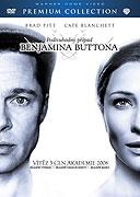Film vycházející z povídky F. Scotta Fitzgeralda vypráví o sympatickém padesátníkovi Benjaminu Buttonovi, který je se svým životem spokojený a navíc se nedávno zamiloval do třicátnice Daisy. Hlavní hrdina však […]