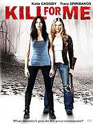 Hayley (Tracy Spiridakos) bránila Amandu (Katie Cassidy) pred jej násilnickým bývalým frajerom a zarazila mu sekeru do temena hlavy. Chlap na mieste vypustil dušu. Teraz žiada na oplátku protislužbu, aby […]