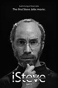 """Značně svérázný pohled na Steva Jobse a lidi kolem něj. Zaujalo mě obsazení, např. představitel Jobse Justin Long hrál """"Mac"""" v reklamě spolu s kolegou """"PC"""", která se ve filmu […]"""