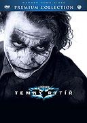 Christian Bale se pod režijní taktovkou Christophera Nolana vrací v roli Bruce Waynea, který v kostýmu netopýřího muže Batmana pokračuje v boji se zločinem ve městě Gotham. A jeho nejnebezpečnějším […]
