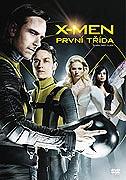 X-Men: První třídase dějově se vrací ještě před filmX-Men Origins: Wolverinea odehrává se v polovině minulého století. V době, kdy mladý Charles Xavier (James McAvoy) a Erik Lensherr (Michael Fassbender) […]