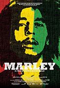 Jen málo hudebníků mělo tak globální vliv jako Bob Marley. Komplexní životopisný snímek ho sleduje ze špinavých uliček rodného Kingstonu přes celosvětovou slávu, s níž se vyrovnával s proměnlivou úspěšností, […]