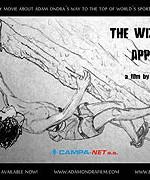 Film o cestě Adama Ondry na vrchol světové lezecké scény. Prožijte jeden rok na cestách s Adamem Ondrou. Dozvíte se nejen všechny důležité věci o jeho lezeckém umění a tajemství […]