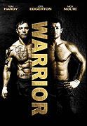 Dva bratry, kteří se kdysi rozešli ve zlém, svede do jednoho zápasnického ringu potřeba vyhrát nejvyšší finanční odměnu v historii MMA. Bývalý mariňák Tommy (Tom Hardy) a učitel fyziky na […]