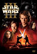 V třetí epizodě ságy Star Wars zuří Klonové války, které prohloubily rozpory mezi kancléřem Palpatinem a Radou Jediů. Mladý rytíř Jedi Anakin Skywalker se musí rozhodnout, na čí straně bude […]