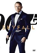 Daniel Craig je zpět jako Agent 007 v nové, v pořadí již 23-té bondovce s názvem SKYFALL. Tentokrát bude Bondova loajalita vůči M (Judi Dench) vystavena nelehké zkoušce, když ji […]