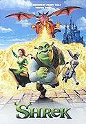 Shrek, zelený obr s tykadly mimozemšťanů, žije sice docela sám, ale šťastně ve svém domku na samotě u lesa až do chvíle, kdy je doslova přepaden nekonečným zástupem známých i […]