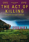 """V roce 1965 převzala v Indonésii násilně moc armáda. Do té doby """"malé ryby"""" místního podsvětí, zloději či vymahači dluhů, dostaly od vojáků jediný úkol: zabíjet komunisty. Jejich eskadry smrti […]"""