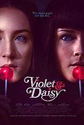Film je divokou jízdou dvou nevyzpytatelných mladých vražedkyň Violet (Saoirse Ronana – Hanna, Pevné pouto, Pokání) a Daisy (Alexis Bledel – Sin City, Gilmorova děvčata). Jejich zabijáckou pohodu jim však […]