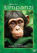Studio Disneynature, které stálo u vzniku dokumentárních filmů Země, Oceány nebo Africké kočky, přináší nový film nazvaný Šimpanzi, úžasný příběh o vítězství jednotlivce a pevných rodinných vazbách. Vydejte se do […]