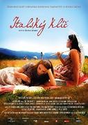 Film Italský klíč vypráví příběh devatenáctileté ženy – sirotka – která dostane jako svoje jediné dedictví starožitný klíč, díky kterému odemkne starou vilu v Itálii a spolu s ní i […]