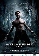 Wolverine (Hugh Jackman), nejslavnější hrdina ze ságy X-Men, se v novém, výpravném akčním dobrodružství podívá do současného Japonska. V pro něj zcela neznámém a nesrozumitelném světě se střetne se svou […]