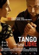 Jean-Christophe (François Damiens) je rozpačitý, trochu nešťastný a velmi osamělý vězeňský dozorce a člověk bez historie i bez vyhlídek do budoucnosti. Jeho jedinou radostí je účast na tanečním kurzu argentinského […]