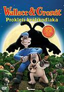 Roztržitý vynálezce Wallace a jeho věrný psí společník Gromit – úžasná dvojka z Oskarem oceněných plastelínových kraťasů tvůrce Slepičího úletu Nicka Parka – poprvé vstupuje na filmové plátno v celovečerní […]